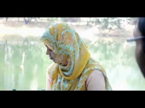 Bangladeshi Short Film - JONOK.(Bengali/Bangla) HD