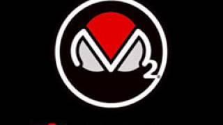 M2o Musica allo stato puro