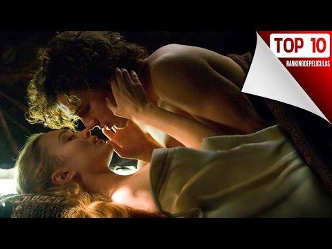 Xxx Mp4 Las 10 Mejores Peliculas De Amor Prohibido 3gp Sex