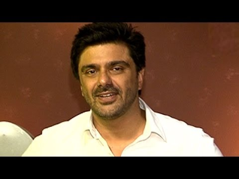Samir Soni : The character of Kunal Chopra in PARICHAY is very CLOSE to my heart