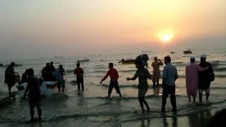 numi in bangladesh.mp4