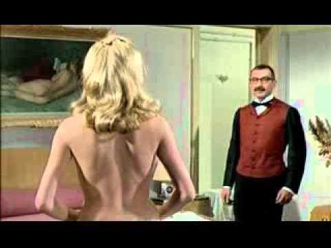 Xxx Mp4 Bella De Día Belle De Jour 1967 De Luis Buñuel El Despotricador Cinéfilo 3gp Sex