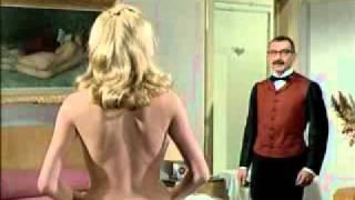 Bella de día: Belle de jour (1967) de Luis Buñuel (El Despotricador Cinéfilo)