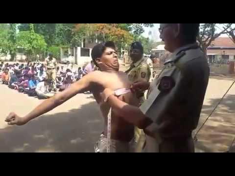 Whatsapp Funny Videos Funny Indian Boy