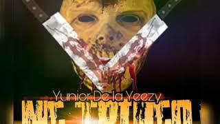 Yunior De la yeezy -Me Tripeo tiradera a (los craembours y estalin record)-trap bow official audio