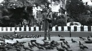 Mizrab - Javed Ali - Usne Mere Saamne