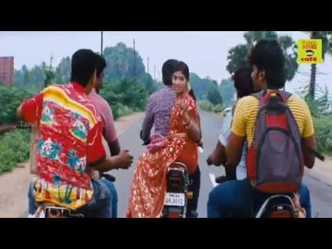Xxx Mp4 Latest Tamil Cinema 2013 SATHIRAM PERUNTHU NILAYAM Full Length Tamil HD Film Part 11 3gp Sex