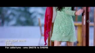 Ijazat Hindi Video Song HD - One Night Stand (2016) - By Sunny Leone & Tanuj Virwani