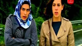 مسلسل رغم الاحزان 2 مدبلج الحلقة 12