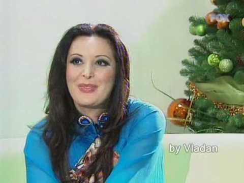 Dragana Mirkovic Posle kafe 1. deo