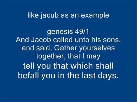 Xxx Mp4 How To Prove Jesus Christ Is God 3gp Sex