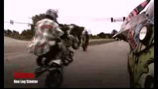 استعراضات دراجات نارية عالمية