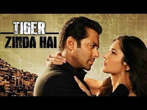 Xxx Mp4 How To Dwnlod Tiger Zinda Hai Letesh Bollywood Movie 3gp Sex