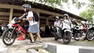 Maharany Asmara Dewi - FTV Kartini 2013
