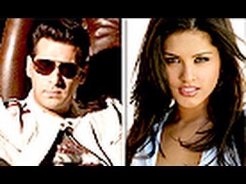 Xxx Mp4 Porn Girl Sunny Leone Longing For Salman Khan Hot News 3gp Sex