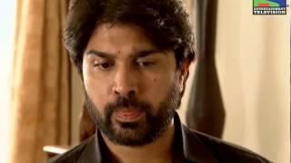 CID Par Grahan 1 - Episode 899 - 21st December 2012