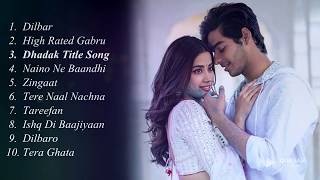 Top 10 Hindi Songs September 2018 | Bollywood Latest Songs