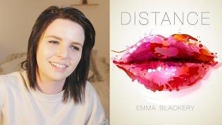 Distance EP (Acoustic)