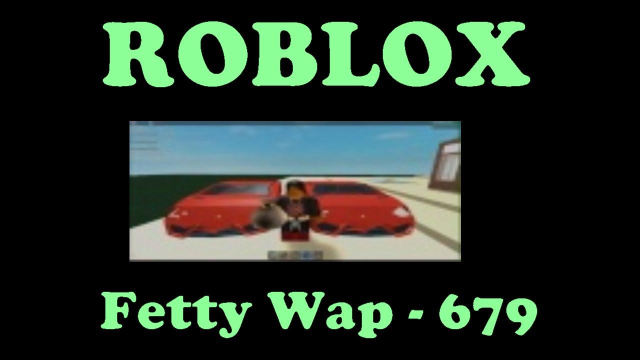 679 Youtube Music Code Roblox