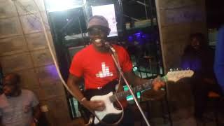 KAJEI SALIM @JOWAC NDENDERU ON 11/11/2018