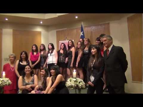 Xxx Mp4 GRADUACION ALISSA 720 P 3gp Sex