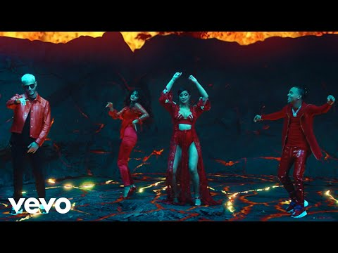 DJ Snake Taki Taki ft. Selena Gomez Ozuna Cardi B