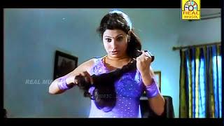 Sister in law Hot Matter In hd video | Tamil Glamour Film Madhavi | Tamil Hot Video