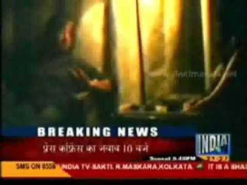 YouTube   Shakti Kapoor sex scandal