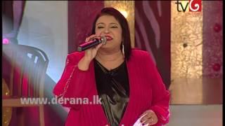 TV Derana 11th Anniversary Celebration Part 27