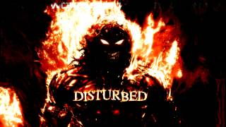 Disturbed - The Sound of Silence ( Immortalized) No Fake!!!