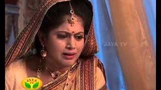 Sri Durga Devi - Episode 20 On Sunday, 03/11/13