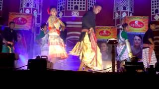 new Santhali Songs 2016 Asam disham khato bande kuli am
