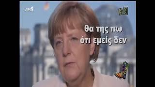 Ράδιο Αρβύλα | 16/05/2016 | Radio Arvila