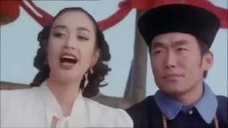 Bím tử công - Phim lẻ võ thuật hay Ngô Kinh