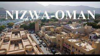 Nizwa نزوى /Oman  Part 20