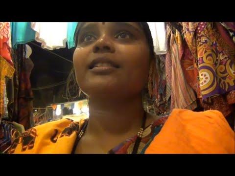 Xxx Mp4 Night Market Goa India 3gp Sex