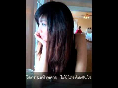 Xxx Mp4 หวานฉ่ำ So Nice Nadia 3gp Sex