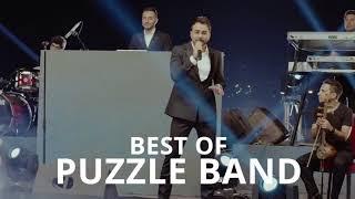 Best of Puzzle Band Music. Ahange Irani