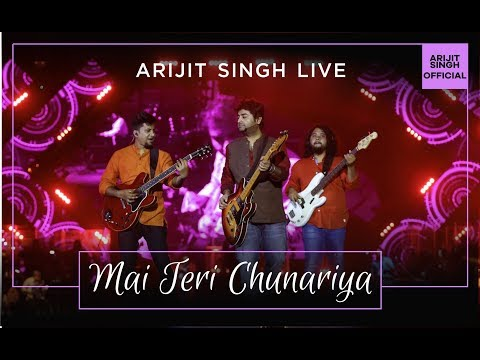 Xxx Mp4 Arijit Singh Live At MTV INDIA Tour 2018 Chunar Live MTV INDIA Tour Chandigarh 3gp Sex