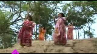 Boli o nanadi, SaReGaMa(HMV), Bengali Folk Song...