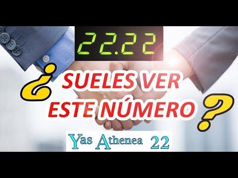 Xxx Mp4 Significado Del Número 2222 222 22 VES EL NUMERO 2 REPETIDO HAS DE SABERLO 3gp Sex