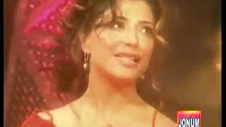 Susan Roshan-Ghomarbaz.Tapesh|سوزان روشن-قمارباز