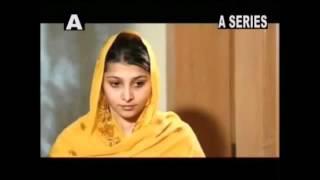 Pakistani Dramas online Chunari Episode 6 16
