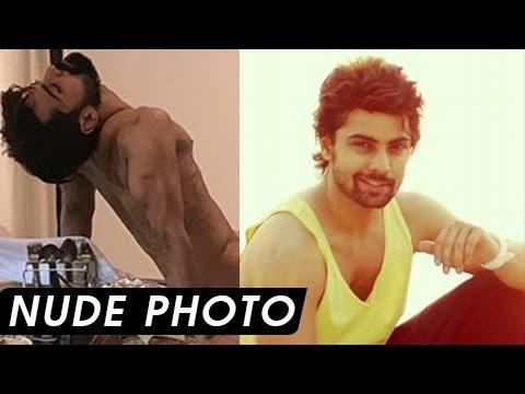 Shravan Reddy aka Aryan From 'Krishnadasi' Goes NUDE For Upcoming Short Film Karma  | TellyMasala