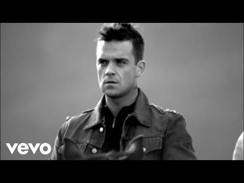 Xxx Mp4 Robbie Williams Feel 3gp Sex