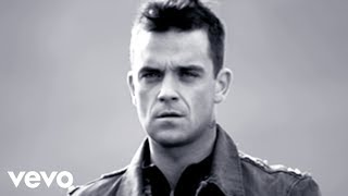 Robbie Williams - Feel