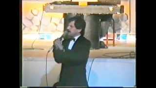 مهيار بهرامى نسبShow Seyd Karim 2014  Tarike egra  6/1991 Alman-Musik irani-Rags irani-Tombakmusik-