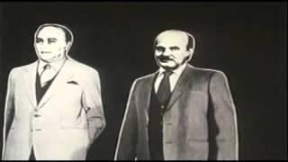 La vera storia della loggia massonica  P2 - propaganda 2  - documentario - versione completa