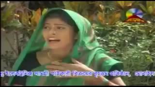 Leddor Maiya Chokinalloi   Chittagong Song By Yunus Bangali & Bijli
