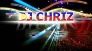 ang kawawang cowboy remix (Dj Lil Chriz Mix Collectionz)